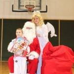 Sw. Mikołaj odwiedził nasz klub (126)