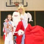 Sw. Mikołaj odwiedził nasz klub (130)