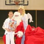 Sw. Mikołaj odwiedził nasz klub (146)