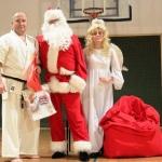 Sw. Mikołaj odwiedził nasz klub (168)