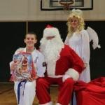 Sw. Mikołaj odwiedził nasz klub (173)