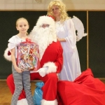 Sw. Mikołaj odwiedził nasz klub (52)