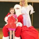 Sw. Mikołaj odwiedził nasz klub (60)