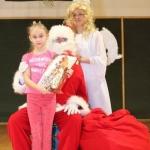 Sw. Mikołaj odwiedził nasz klub (70)
