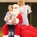 Sw. Mikołaj odwiedził nasz klub (71)