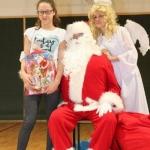 Sw. Mikołaj odwiedził nasz klub (78)