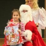 Sw. Mikołaj odwiedził nasz klub (98)