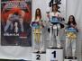 Turniej Karate Kyokushin w Jaśle