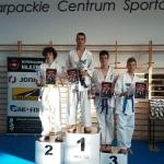 Turniej w Jasle (19)