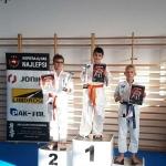 Turniej w Jasle (20)