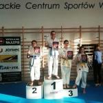 Turniej w Jasle (21)