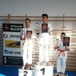 Turniej w Jasle (23)