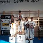 Turniej w Jasle (25)