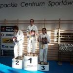 Turniej w Jasle (27)