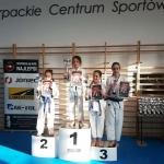 Turniej w Jasle (35)