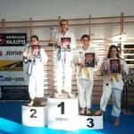 Turniej w Jasle (37)