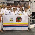 Turniej w Jastrzebiu 2019 (2)