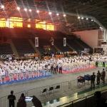 Turniej w Jastrzebiu 2019 (3)
