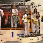 Turniej w Jastrzebiu 2019 (7)