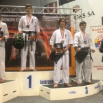 Turniej w Jastrzebiu 2019 (9)