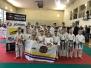 Turniej w Łukowicy