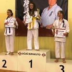 VII Otwarty Turniej Karate Kyokushin w Łukowicy (10)