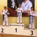 VII Otwarty Turniej Karate Kyokushin w Łukowicy (6)