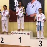 VII Otwarty Turniej Karate Kyokushin w Łukowicy (9)