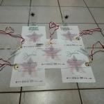 VI Międzynarodowy Turniej Cheerleaders (1)