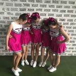 VI Międzynarodowy Turniej Cheerleaders (10)