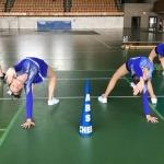 VI Międzynarodowy Turniej Cheerleaders (14)