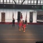 VI Międzynarodowy Turniej Cheerleaders (19)