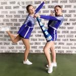 VI Międzynarodowy Turniej Cheerleaders (21)