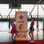 VI Międzynarodowy Turniej Cheerleaders (23)
