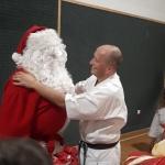 Wizyta-Świętego-Mikołaja (1)
