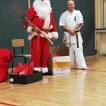 Wizyta-Świętego-Mikołaja (13)