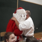Wizyta-Świętego-Mikołaja (16)