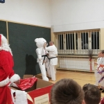 Wizyta-Świętego-Mikołaja (19)