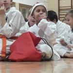 Wizyta-Świętego-Mikołaja (6)