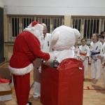 Wizyta-Świętego-Mikołaja (7)