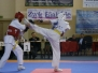 11 Puchar Polski Karate Kyokushin 2014