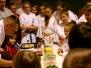 Ferie z karate 2015