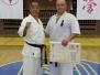 41. Europejski Letni Obóz Kyokushin