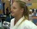 emilia-wywiad-tv