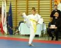 karate-kyokushin-swinoujscie-10
