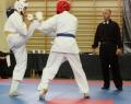 karate-kyokushin-swinoujscie-11