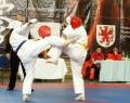 karate-kyokushin-swinoujscie-12