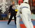 karate-kyokushin-swinoujscie-13