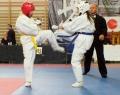 karate-kyokushin-swinoujscie-14