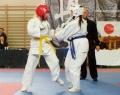 karate-kyokushin-swinoujscie-15